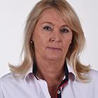Sabine Kiesel