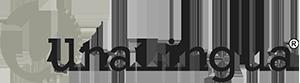 Unalingua Logo