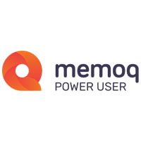 memoQ power user