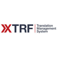 XTRF project management