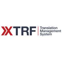 XTRF project management